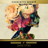 Charlotte Brontë - Jane Eyre  artwork