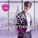 Alexa Riley - Everything for Her