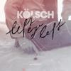 Kölsch - Left Eye Left artwork