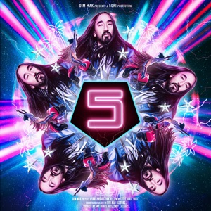 5Oki - EP Mp3 Download