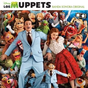 Los Muppets (Banda Sonora Original)
