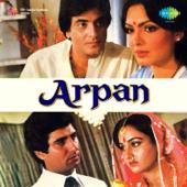 Arpan (Original Motion Picture Soundtrack)