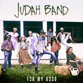 Judah Band - For My Good