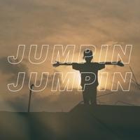 Jumpin Jumpin - Single Mp3 Download