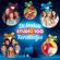 Studio 100 - De leukste Studio 100 kerstliedjes