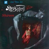 Mathwali - Shireen - Shireen