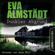 Eva Almstädt - Dunkler Abgrund - Ein Urlaubskrimi mit Pia Korittki (Ungekürzt)