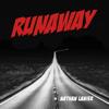 Runaway - Nathan Lanier