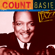 Count Basie - Count Basie: Ken Burns's Jazz