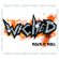 Reptile Roots - Wicked
