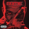 The Game - Martians vs Goblins feat Lil Wayne  Tyler The Creator Song Lyrics