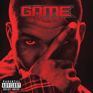 The Game - All the Way Gone feat. Mario & Wale