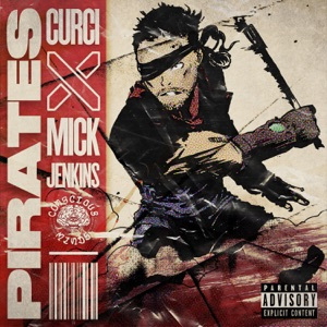 Pirates - Single Mp3 Download