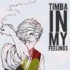 Timba - In My Feelings