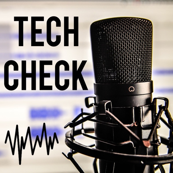 TechPodcast