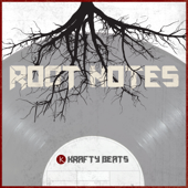 Root Notes-Krafty Beats