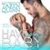 Taryn Quinn - Have My Baby: Dirty DILFs, Book 1 (Unabridged)