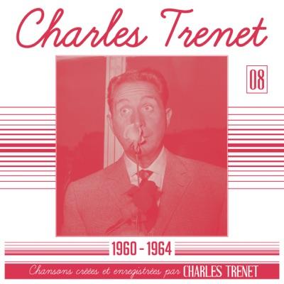 1960 - 1964 (Remasterisé en 2017) - Charles Trénet