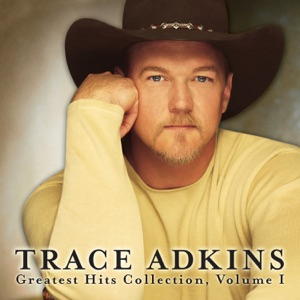 Trace Adkins - Every Light In the House