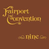 Fairport Convention - Possibly Parsons Green