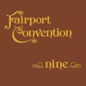 Fairport Convention - Bring 'Em Down