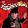 Toby Hadoke - Moths Ate My Doctor Who Scarf artwork