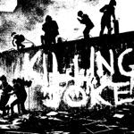 Killing Joke - Bloodsport
