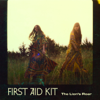 The Lion's Roar - First Aid Kit