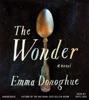 The Wonder AudioBook Download