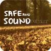 Safe and Sound - Jayesslee