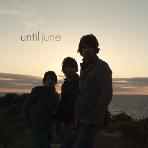 Until June - Sleepless