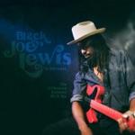 Black Joe Lewis & The Honeybears - Suit or Soul?