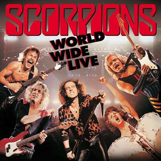 download mp3 scorpions life is too short