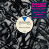 Malcolm McLaren & The Worlds Famous Supreme Team - Buffalo Gals (Edit) grafismos