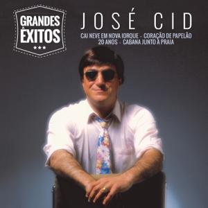 José Cid - Carmencita
