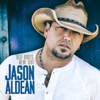Jason Aldean - Old Boots, New Dirt  artwork
