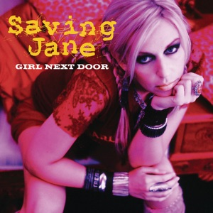 Saving Jane - Girl Next Door