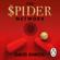 David Enrich - The Spider Network