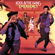Fresh - Kool & The Gang