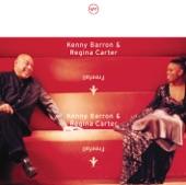 Kenny Barron & Regina Carter - Squatty Roo