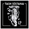 Notion - Tash Sultana