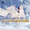 David Plumpton - A Winter Wonderland : Inspirational Ballet Class Music  artwork