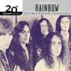 20th Century Masters: The Millennium Collection: The Best Of Rainbow, Rainbow