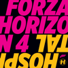 Forza Horizon 4: Hospital Soundtrack - Various Artists