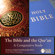 Prof. Gabriel S. Reynolds PhD - The Bible and the Qur'an: A Comparative Study