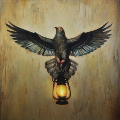 Rescue (Deluxe Edition) - Silverstein