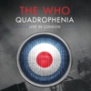 Quadrophenia Live In London