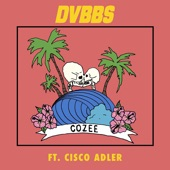 Cozee (feat. Cisco Adler) - Single