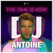 [Download] Holiday (feat. Akon) [DJ Antoine & Mad Mark 2K15 Radio Edit] MP3