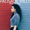 Made for More (feat. Antonia) - Single, Palisade Hills